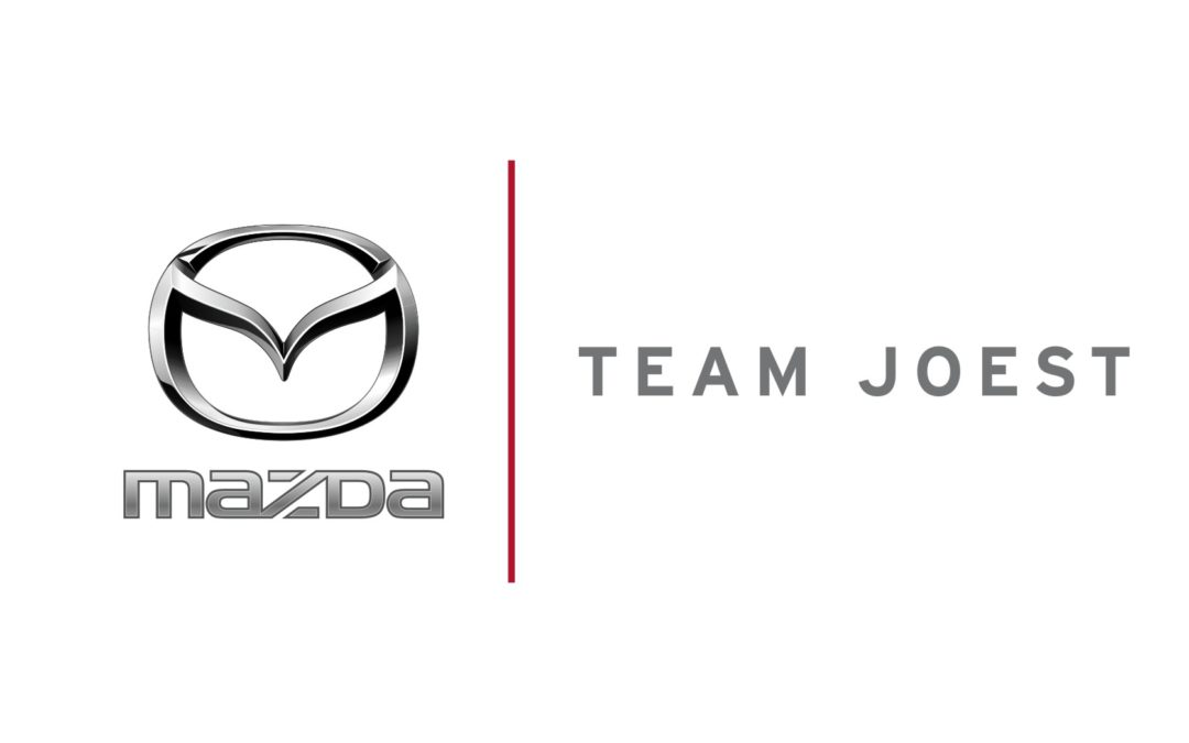 What Mazda Team Joest Means for My 2017