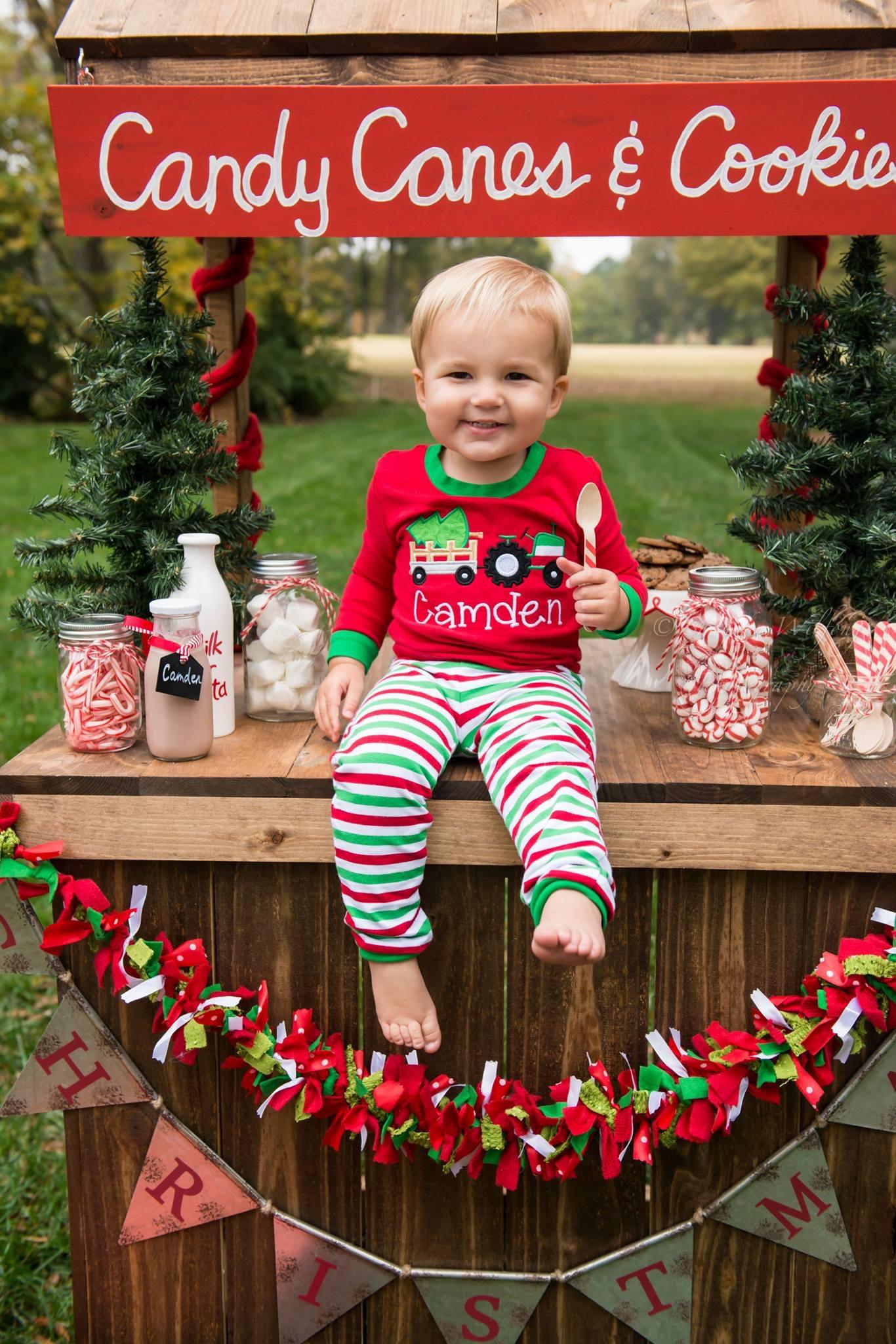 51_ChristmasCamden