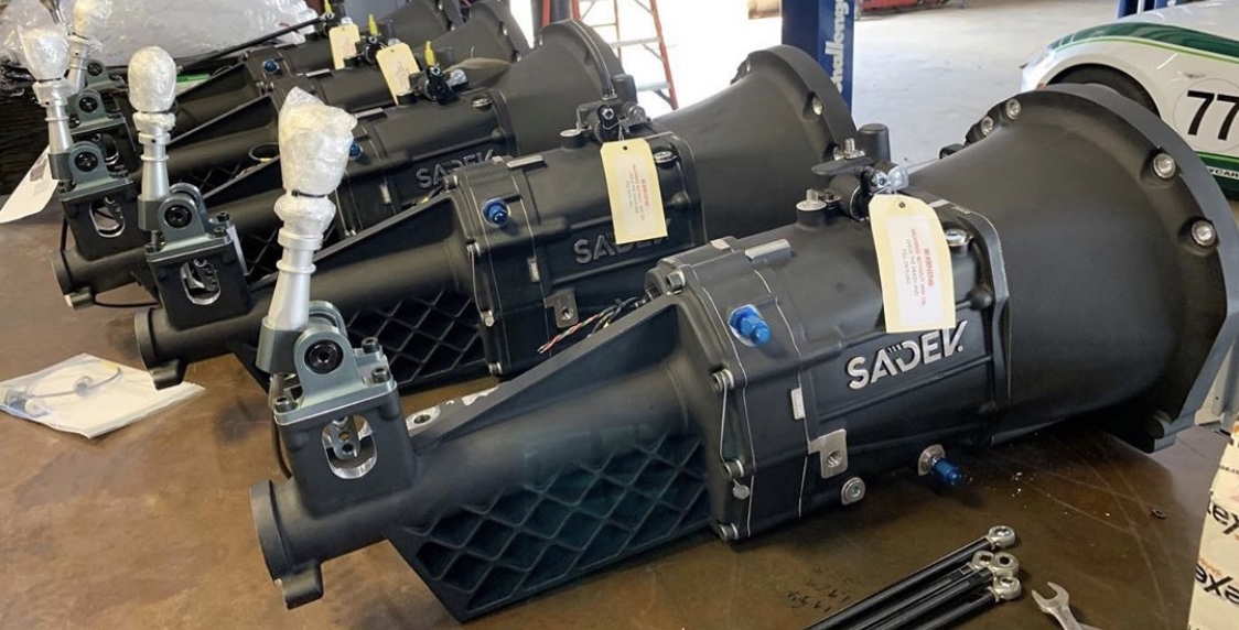 25_Gearboxes