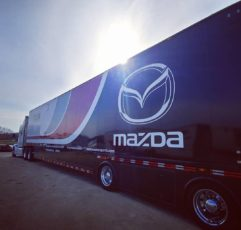 29_MazdaTruck