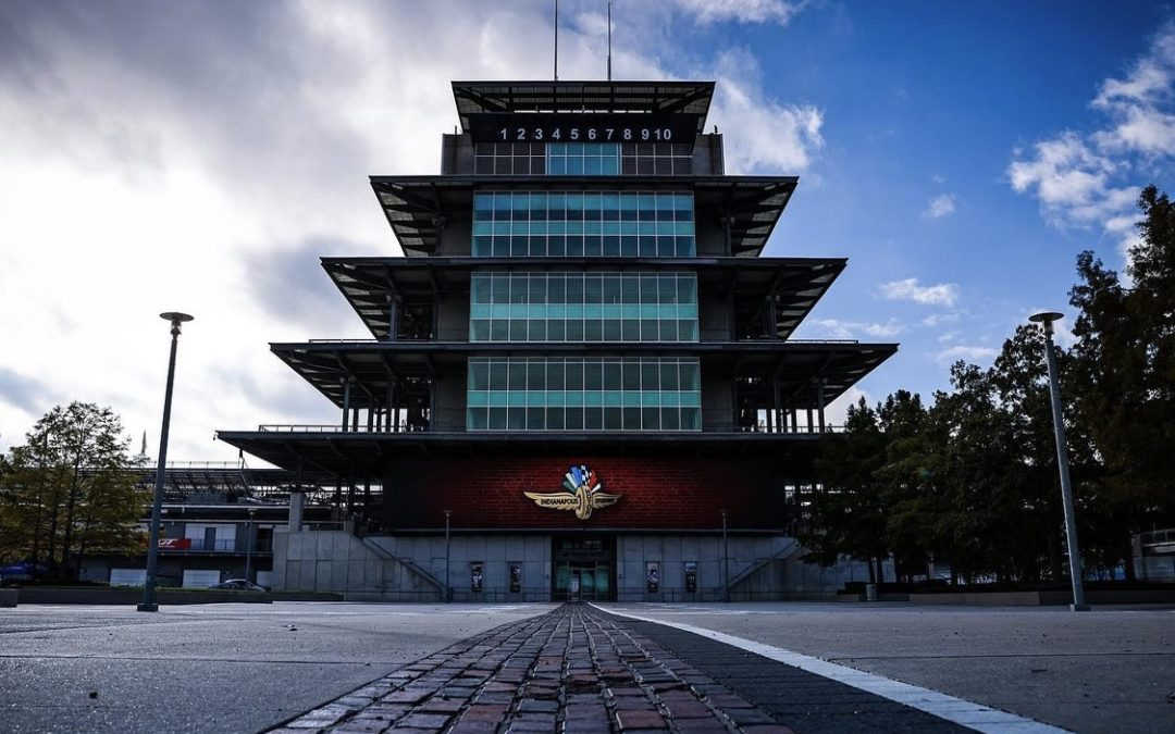 A Banner Weekend at The Brickyard!