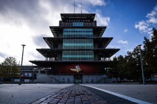 40_IndyPagoda